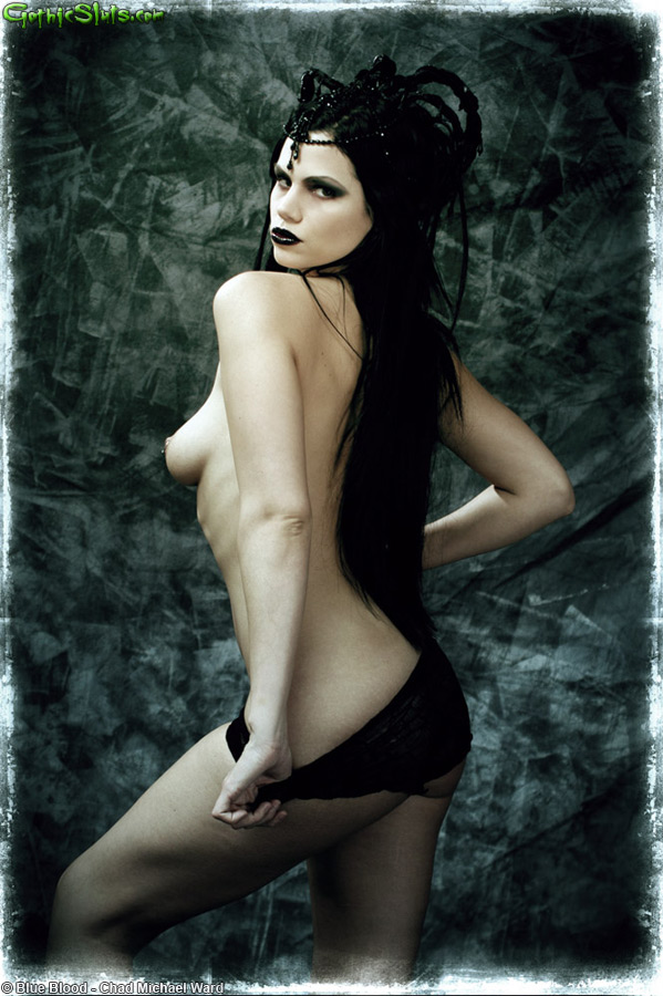 goticheskoe-eroticheskoe-foto