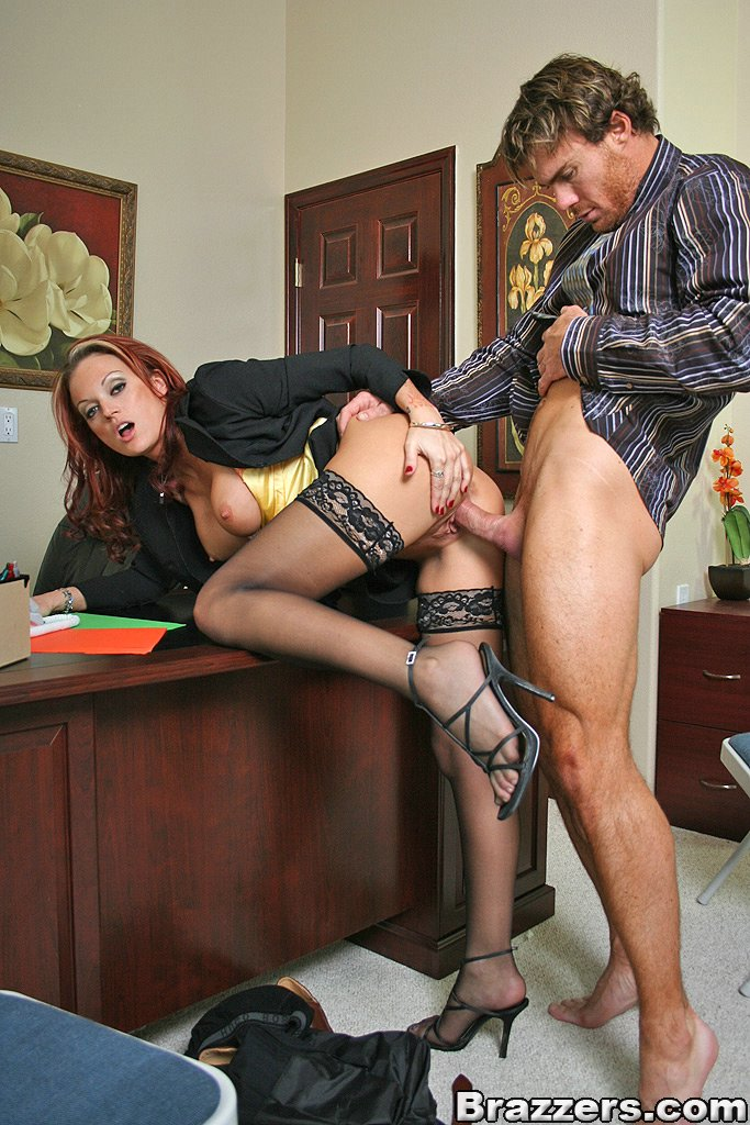 Жена Застукала Мужа С Секретаршей Порно